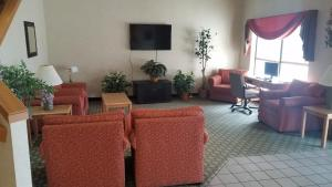 Picture of Syracuse Inn and Suites