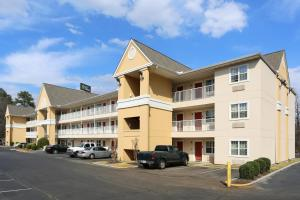 Picture of Extended Stay America - Columbus - Airport