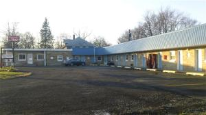 Picture of Altamont Motel