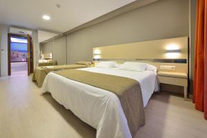 Foto del hotel  Hotel Puente de La Toja