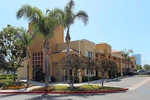 Picture of Extended Stay America - Orange County - Irvine Spectrum