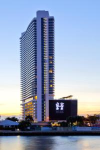 Picture of Hyde Resort & Residences