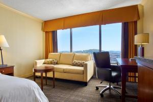 Picture of Hilton Knoxville
