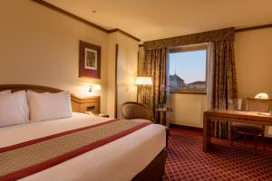 Foto del hotel  Eurostars Las Claras