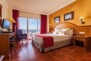 Foto del hotel  Hotel Isabel