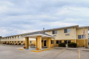 Picture of Baymont Inn & Suites Billings
