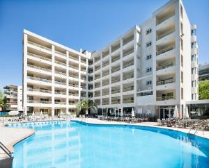 Foto del hotel  Hotel Best Da Vinci Royal