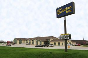 Picture of New Victorian Inn & Suites-Norfolk