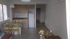 Apartaments Josep Pla