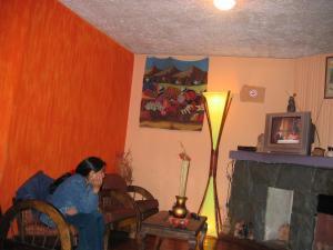 B&B Otavalo Huasi I
