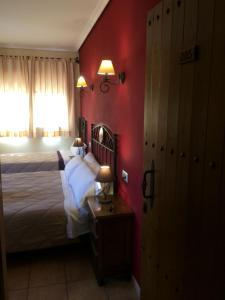 Foto del hotel  Hostal La Rueda