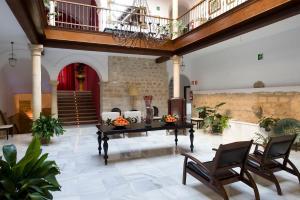 Foto del hotel  Hotel Las Casas del Consul