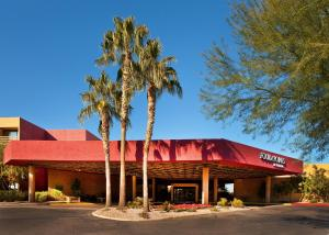 Picture of Four Points by Sheraton Phoenix North