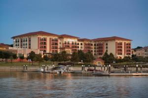 Picture of Hilton Dallas/Rockwall Lakefront hotel