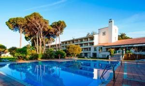 Foto del hotel  Guadacorte Park