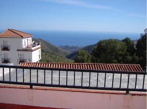 Foto del hotel  Casa Polopos