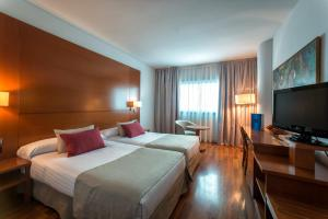 Foto del hotel  Hotel Azarbe