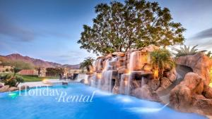 Picture of Scottsdale Estate by HolidayRental