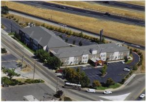 Picture of Best Western PLUS Twin View Inn & Suites