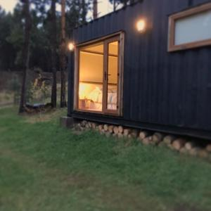 Casa container coyhaique precios actualizados 2018 - Precio casa container ...