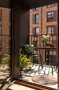 Foto del hotel  Apartamenty TWW Stary Browar