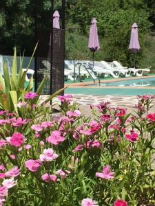 Foto del hotel  El Molino del Corcho