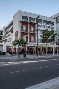 Foto del hotel  Marina