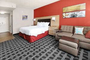 Picture of TownePlace Suites by Marriott Grove City Mercer/Outlets