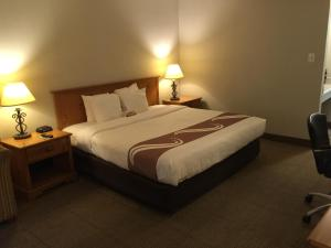 Picture of Quality Inn Salisbury