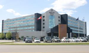 Picture of Delta Hotels by Marriott Fargo