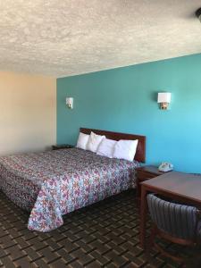 Picture of Crete Inn