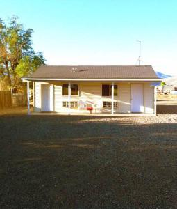 Picture of Bunkhouse Motel