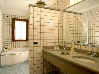 Montalbano Hotel - Montalbano Elicona - Foto 17