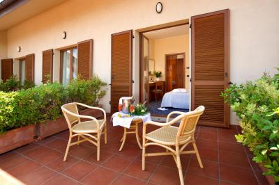 Montalbano Hotel - Montalbano Elicona - Foto 23