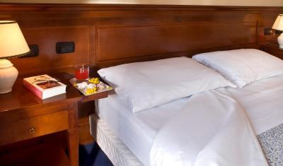 Montalbano Hotel - Montalbano Elicona - Foto 25