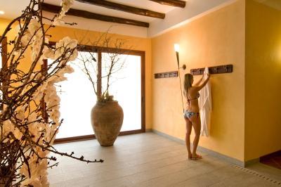 Montalbano Hotel - Montalbano Elicona - Foto 30