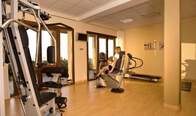 Montalbano Hotel - Montalbano Elicona - Foto 33