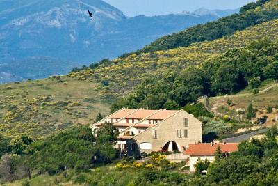 Montalbano Hotel - Montalbano Elicona - Foto 34