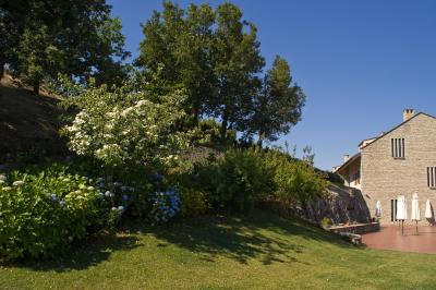 Montalbano Hotel - Montalbano Elicona - Foto 41