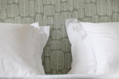 dormir sur la plage marennes tarifs 2019. Black Bedroom Furniture Sets. Home Design Ideas