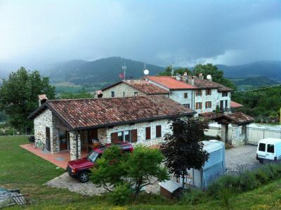Agriturismo b b casenuove bagno di romagna prezzi aggiornati per il 2019 - Agriturismo a bagno di romagna ...