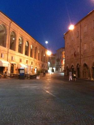 Centro storico fabriano prezzi aggiornati per il 2018 for Hotel a bressanone centro storico