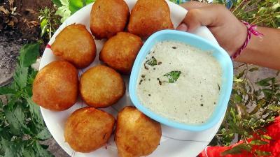 Hotel athidhi regency kurnool india for Athidhi indian cuisine