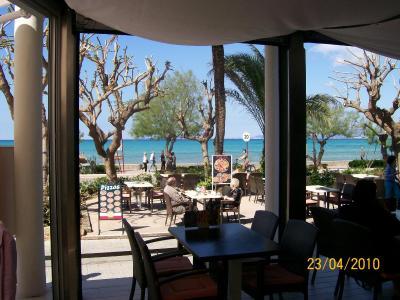 Imagen del Hotel Encant