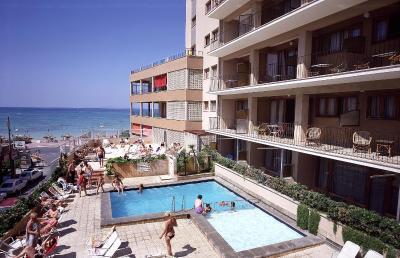 Bonita foto de Hotel Encant