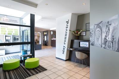 B b hotel bologna castel maggiore prezzi aggiornati per for 3 stelle arreda