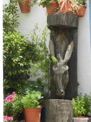 Casa de hóspedes La Posada del Recovero (Espanha Genalguacil ...