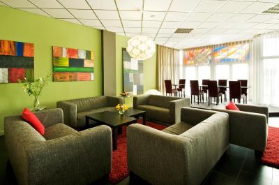 cityherberge deutschland dresden. Black Bedroom Furniture Sets. Home Design Ideas