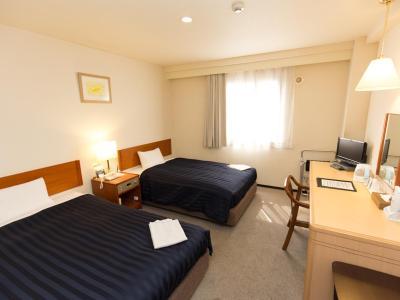 photo of Amagasaki Plaza Hotel(尼崎廣場酒店) | Hyogo, Japan(日本兵庫縣))
