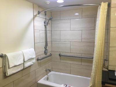 Simply Home Inn U0026 Suites   Riverside, Riverside   Hotel Photo